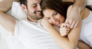 صورة كيفية العلاقة الزوجية, احصلي علي السعادة الزوجية