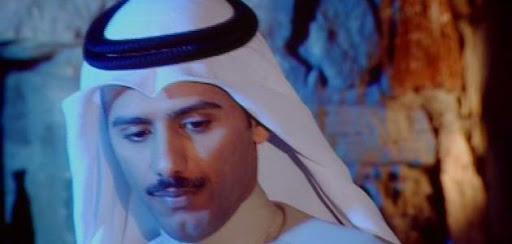اشعار حامد زيد الجمهره