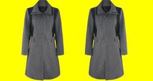 صورة المعطف في المنام, تفسيرات الاحلام لابن سيرين