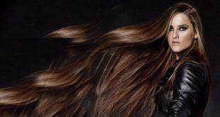 صورة رأيت في منامي شعري طويل جدا , تفسير حلم رؤية الشعر الطويل