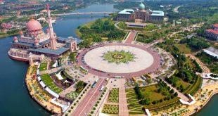 صورة أوعى يفوتك زيارة الأماكن دي , السياحة في ماليزيا بالصور