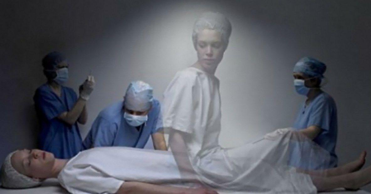 صورة الحلم بموت شخص 1085
