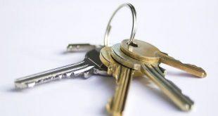 تفسير ضياع المفتاح في المنام