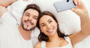 كيف اثير اعجاب زوجي