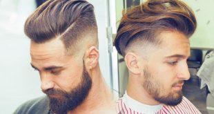 اضرار فرد الشعر للرجال