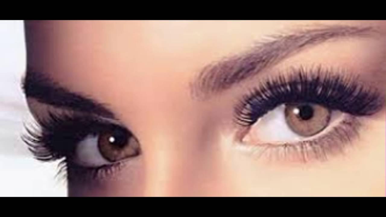 صورة احلى عيون بنات 350 1