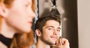 كيف تعرف ان شخص يفكر فيك ويحبك