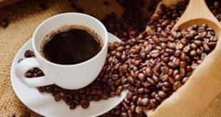 صورة القهوه للتنحيف الكرش 1209 1 310x165