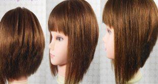 صورة طريقة قص الشعر كاريه فرنسي للاطفال 1290 1 310x165