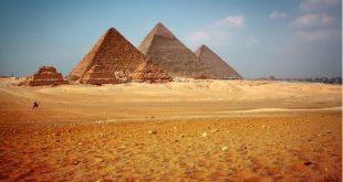 صورة برجراف عن جذب السياح الى مصر 1472 1.jpeg 310x165