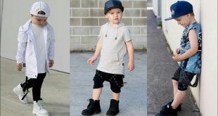 صورة ملابس اولاد للعيد 2536 8 310x165