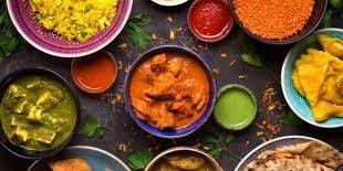 صورة اكلات هندية سهلة   تحفة هذه الاكلات الهنديه 187 3 310x155